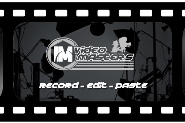 IM Video Masters