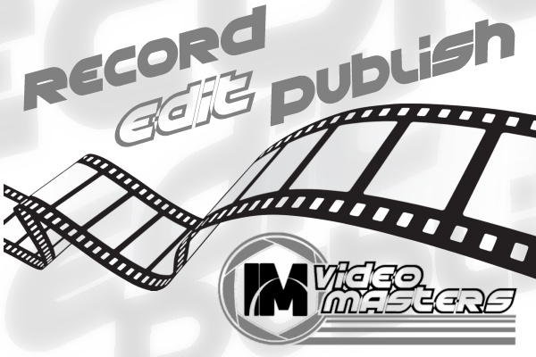 IM Video Masters Review from Customer-Best Video Marketing Course?